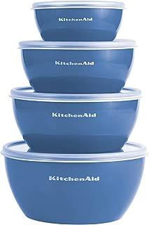 martha stewart glass mixing bowls