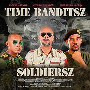 Soldiersz
