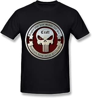 Best roger federer foundation shirt Reviews