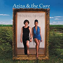 Best aziza and the cure Reviews