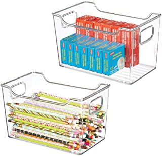 Best office organization cabinets Reviews