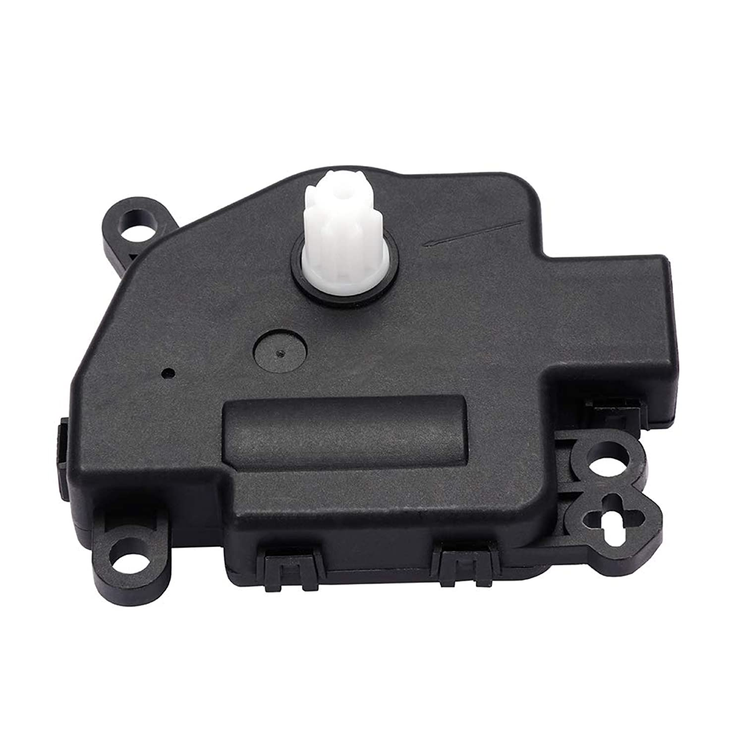 OCPTY Mode Air Door Actuator 604-005 68089742AA HVAC Blend Control Actuator Fits Dodage Ram 1500,3500