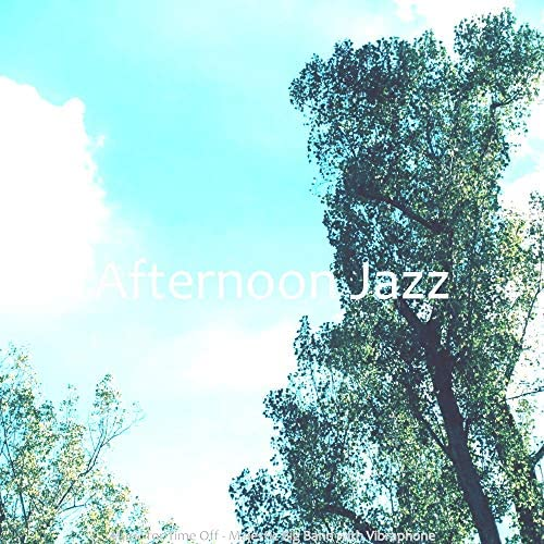 Afternoon Jazz
