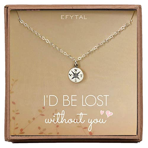 Cute Anniversary Gifts For Her Amazoncom
