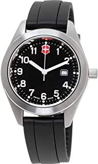 Best swiss army women's watches Reviews