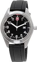 Victorinox Garrison Watch Collection