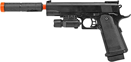 pink bb gun uk