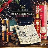 A.H.Riise Rum Tastingset (24 kleine Rumproben)
