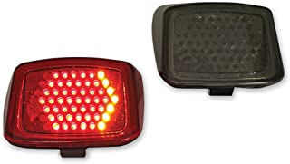 Best custom dynamics integrated tail light Reviews