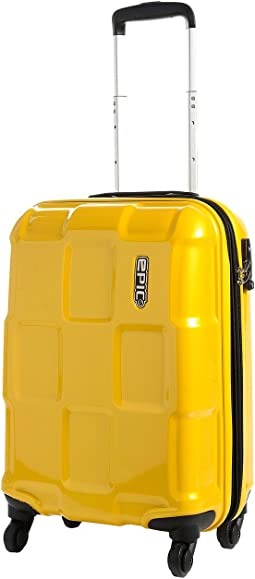 "Crate EX Solids 22"" Trolley"