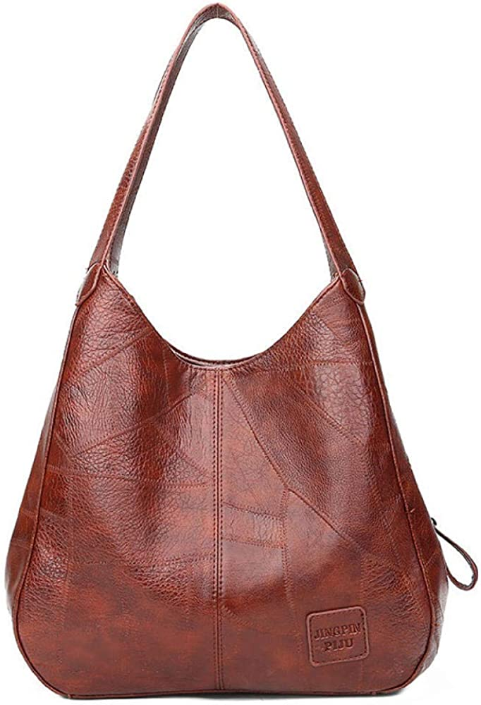 Vintage Leather Luxury Handbags Designer Cheap mail order shopping Bags Women Cheap mail order specialty store Famous