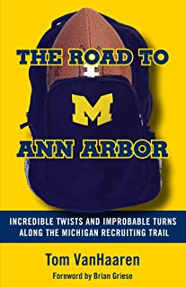 Best toms ann arbor Reviews