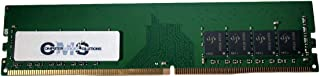 16GB (1X16GB) RAM Memory Compatible with Supermicro - C7B360-CB-M, C7B360-CB-MW, C7Z370-CG-L, C9Z390-CG-IW, C9Z390-CGW, C9Z390-PGW, X11SCQ, X11SCZ-Q Motherboards by CMS C113
