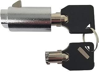 Best storage cylinder lock Reviews