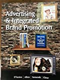 Advertising and Integrated Brand Promotion (Book Only)