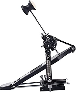 Percussion Workshop DPC110 Pedal para bombo