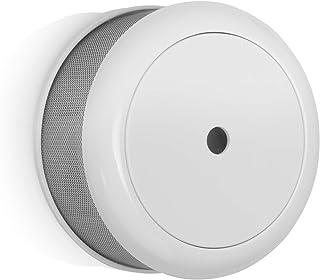 Smartwares RM620 Rookmelder – Mini - 10 jaar batterij – Testknop – 85 dB