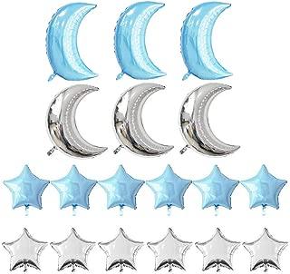 blue moon babe