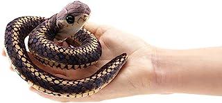 Folkmanis Mini Snake