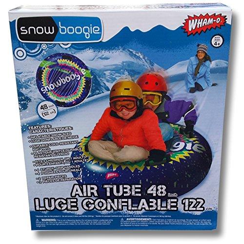 Wham-O Snowboogie Air Tube 48