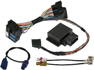 Suchergebnis Auf Für Digital Media Receiver Maxxcount Digital Media Receiver Audio Video Elektronik Foto