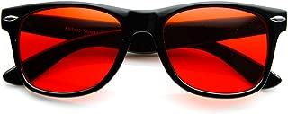 Best red sunglasses lenses Reviews