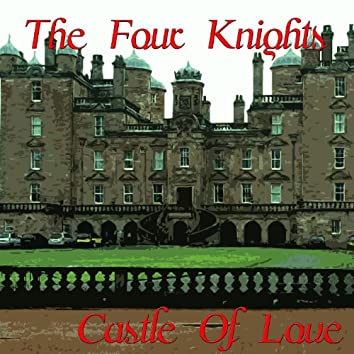 Castle Of Love