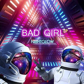 Bad Girl EP