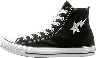 4c6dff91301 VIBB Unisex Bathing Ape, Bape Classic High Top Sneakers Canvas Shoes