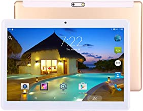 Best go tablet 10 inch Reviews