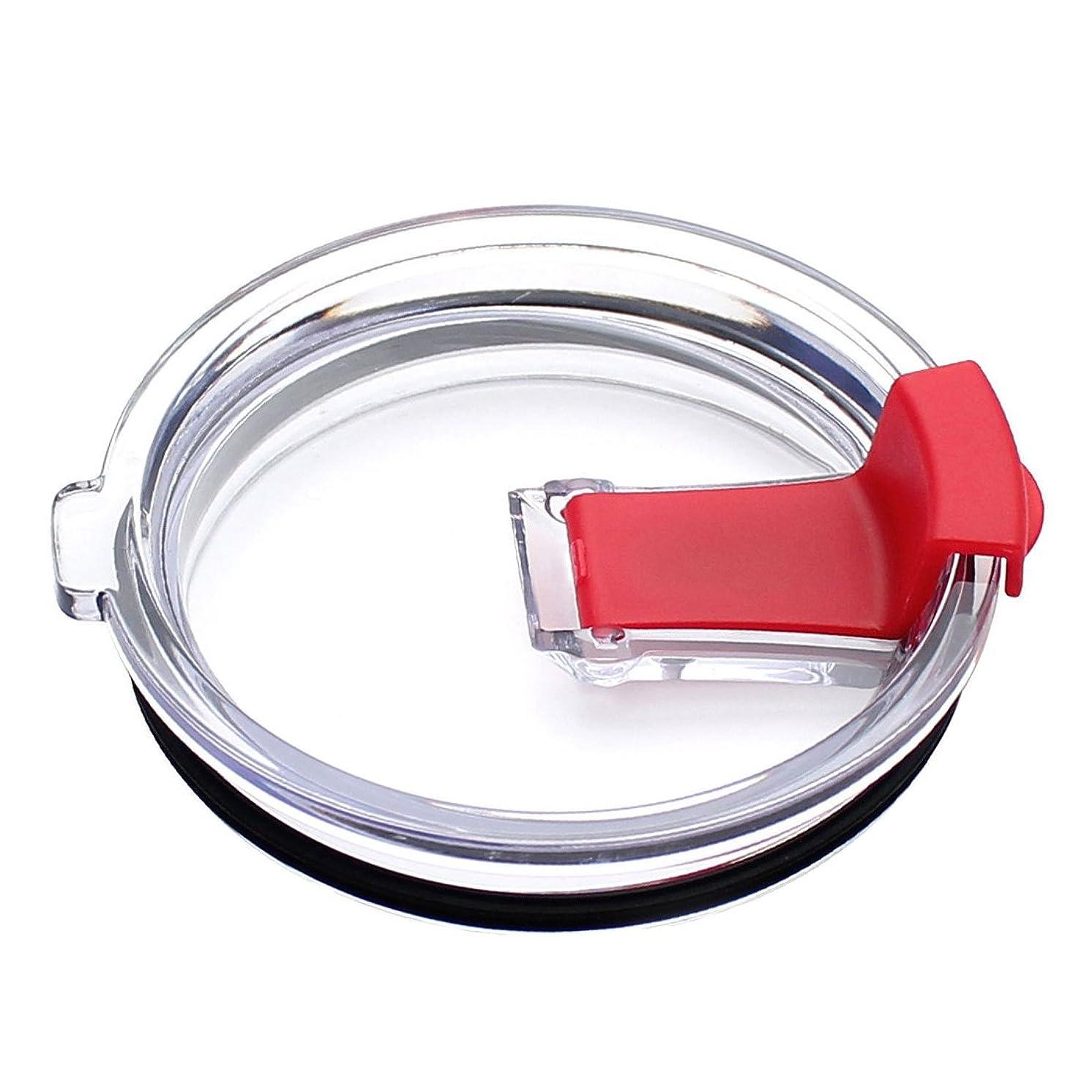保護アンペアオペレーター漏れ防止 蓋 カップ蓋 20oz