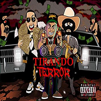 Tirando Terror