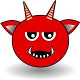 Defence Game - Angel vs Devil