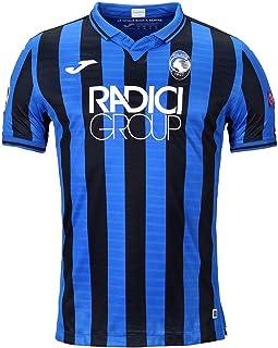 Atalanta B.C. - Prima Maglia 2019/2020 Champions, Maglia Uomo