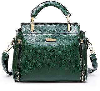 Women Satchel Purse Ladies Shoulder Bag