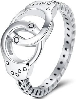 handcuff rings