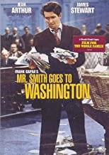 Best mr.smith goes to washington full movie Reviews