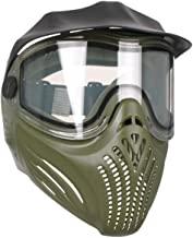 Empire Helix Thermal Mask