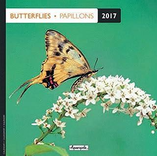 Chats Calendrier 2017 Aquarupella