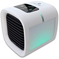 Deals on Nordic Hygge AirChill Evaporative Air Conditioner and Humidifier