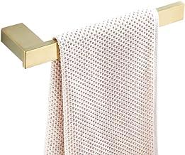 Amazon Com Lucite Towel Bar