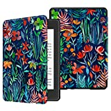 Fintie Slimshell Case for All-new Kindle Paperwhite (10th...