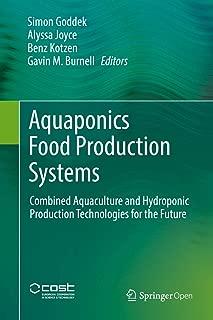 aquaponics books free