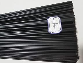 Best plastic rod supplier Reviews