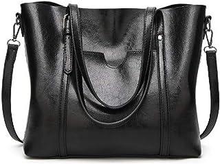 حقائب يد نسائية من أوكاسيس، حقائب يد نسائية مصمم حقائب كتف، حقائب يد نسائية ريترو حمل بمقبض علوي