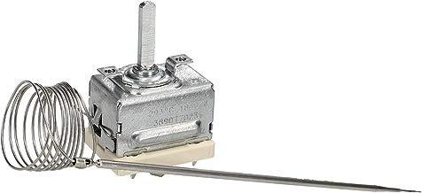Teile-Nr Neu /& original - 2500 W Trockner // W/äschetrockner Heizung f/ür div 481231028307 auch Bosch // Siemens Teile-Nr Ger/äte von Bauknecht // Whirlpool 361061 ersetzt: 481225928884, 481225928674