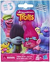 Save up to 20% on select DreamWorks Trolls. Discount applied in prices displayed