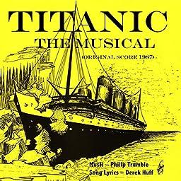 Philip Trumble On Prime Music