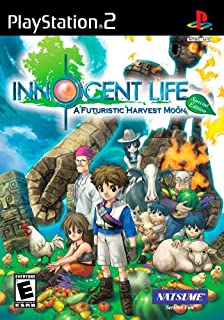Best innocent life special edition Reviews