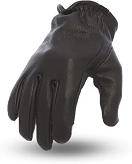 first manufacturing roper gloves